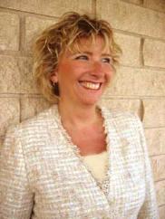Annie Bennet-Psychotherapist